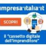 immagine logo impresa italia.it