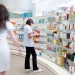 Attività fraudolente ai danni delle farmacie - Camera di Commercio di Trento