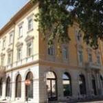 La ripresa lungo l'asse del Brennero - Camera di Commercio di Trento