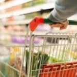 Il Covid accresce la propensione al risparmio - Camera di Commercio di Trento