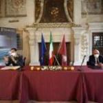 Camera di Commercio e Guardia di Finanza - Camera di Commercio di Trento