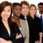 Crescono le imprese guidate da stranieri - Camera di Commercio di Trento