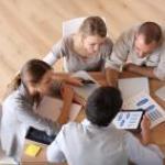 Nuove imprese: una su tre è under 35 - Camera di Commercio di Trento